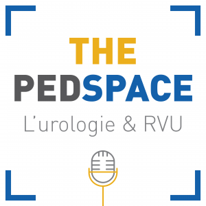 The PedSpace Urology & VUR Podcast